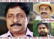 sreenivasan-locus