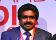 S. Suresh