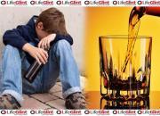 teenage-alcoholism