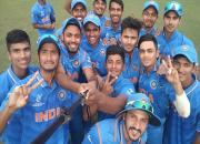 u19-cricket worldcup