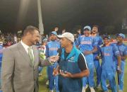 u19-cricket worldcup