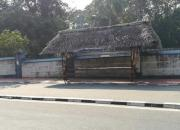 waiting shed pattam