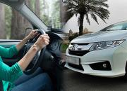 women-car-bumper