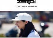 zeroi head phone