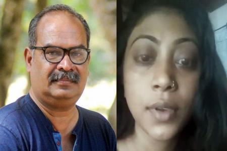 alencier-divya-gopinath