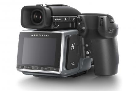 highres-Hasselblad